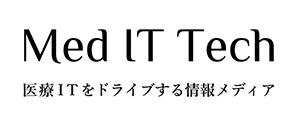 Med IT Tech